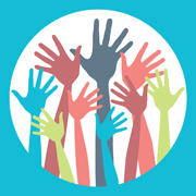 Charity intranets: volunteer and share your #intranet skills